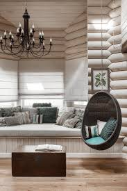 Log Cabin Interior Paint Colors by 22 Luxurious Log Cabin Interiors You Have To See Log Cabin Hub