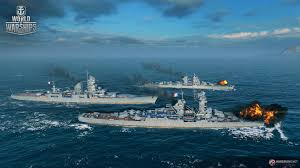 dasha presents update 0 6 3 world of warships