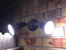 br30 spot light bulbs outdoor led spot light bulb beautiful ilumi outdoor bluetooth smart