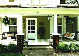 split level house with front porch addition landscape how to build front porch yard landscaping