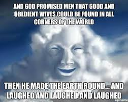 Atheist Memes - atheist meme of the day 8 july 2017 atheist amino amino