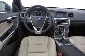 2014 volvo 18 wheeler tesla needs better interiors hires volvo u0027s head of interiors to