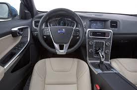 Tesla Needs Better Interiors Hires Volvo U0027s Head Of Interiors To