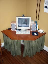 Pc Desk Corner Furniture Cheap Corner Desk Corner Workstation Desk Corner Pc