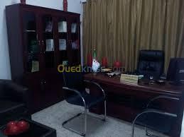 bureau d avocat cabinet d avocat tizi ouzou tizi ouzou algérie