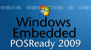tutorial xp windows windows embedded posready 2009 tutorial windows xp alternative