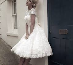 wedding dress ireland wedding dresses ireland list of wedding dresses