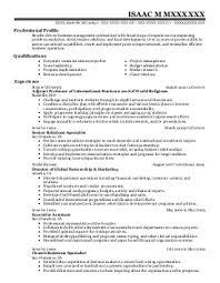 Community Service Worker Resume Community Service Worker Resume Resume Ideas