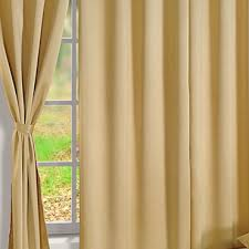 Curtains Printed Designs Buy Curtains Printed Solid Black Out U0026 Kids Curtains Online