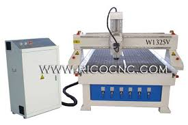 Cnc Vacuum Table by Cnc Vacuum Table Mdf Board Cutting Cnc Router Machine W1325v