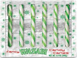 where to buy pickle candy canes wacky candy flavors you never knew existed