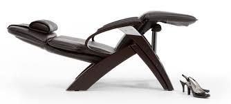 Gravity Chair Home Depot Zero Gravity Recliner Chair Zerog 551 Zerogravity Svago Sv400
