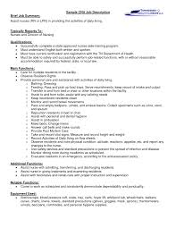 sample cover letter for federal job government resume cover