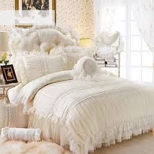 White Bed Skirt Queen Twin Beige Bed Skirt Elegant And Cozy Beige Bed Skirt U2013 Hq Home