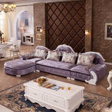 European Living Room Furniture Luxury European Living Room Furniture Buy European Living Room