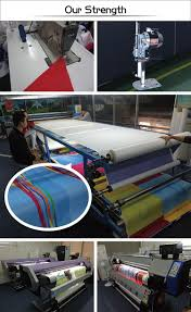 Custom Printed Canopy Tents by Customized Logo Digital Printing 10x10 Canopy Tent Outdoor Buy