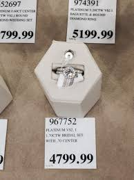 Costco Wedding Rings by Appealing Diamond Engagement Rings At Costco Tags Engagement