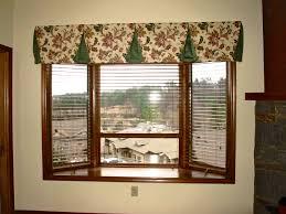 kitchen valances cheap bedroom valances for windows decor best