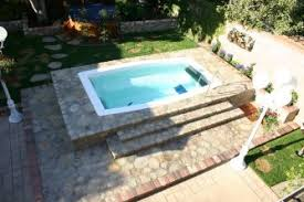 Backyard Space Ideas Hot Tub Landscaping Privacy Backyard Ideas Pictures With Appealing