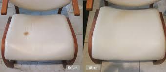 photo medical waiting room furniture repair fibrenew west metro