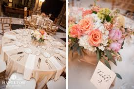 Centerpieces For Wedding Simple Wedding Centerpiece Ideas Tbrb Info