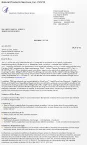 sle resume for tv journalist zahn dental catalog pdf healthforce becomes healthfarce data dump confirms mass deception