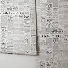 newspaper wallpaper magnolia market joanna u0026 chip gaines