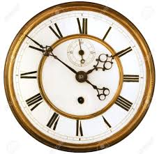 Wood Clocks Plans Download Free by Clock Wood Cube Alarm Clock Wooden Gear Clocks Plans Rustic