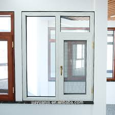 wooden window frames designs wooden window frames designs