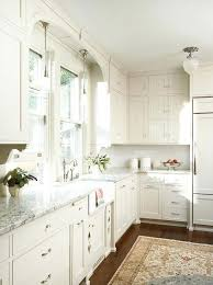 hardware for white kitchen cabinets brushed nickel kitchen cabinet hardware satin white