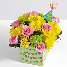 Where To Buy Edible Flowers - send flowers online from 19 99 delivered by proflowers