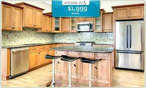 Where Can I Buy Used Kitchen Cabinets Used Kitchen Cabinets Used White Kitchen Cabinets For Sale Kitchen