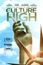 the-culture-high