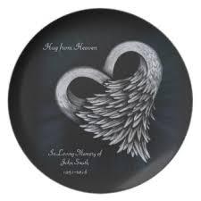 funeral plets funeral plets 28 images funeral plate granite marlin book