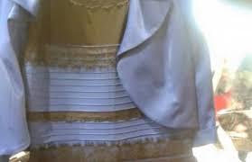 Dress Meme - the dress meme explained best explanations by science media