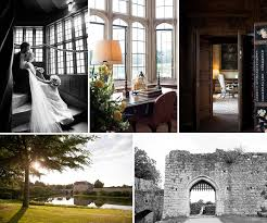 Wedding Arch Kent Wedding Top Tips Favourite Wedding Venues