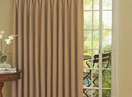 Interior Doors With Blinds Between Glass Door Awesome Blinds For Sliding Glass Doors Awesome Blinds