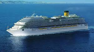 european mediterranean cruises expedia