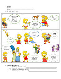 58 free demonstrative pronouns worksheets