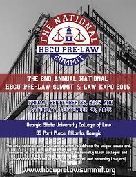 national hbcu pre law summit national hbcu pre law summit
