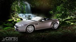 cheapest aston martin want an aston martin v8 vantage roadster for just 10 the royal