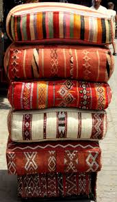 Best 25 Moroccan Pattern Ideas by Best 25 Moroccan Cushions Ideas On Pinterest Moroccan Floor