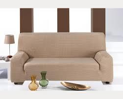 Stretch Sofa Covers by Stretch Sofa Covers Sofacoversjm Co Uk