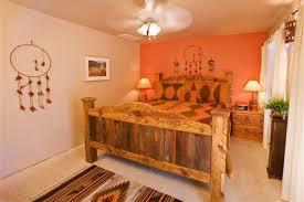 arizona home decor bathroom ideas modern home decor home sweet home arizona home