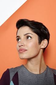 411 best short hair images on pinterest hairstyles hair and