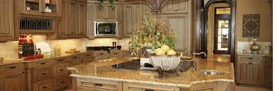 luxury victorian kitchen cabinet ideas for contemporary design
