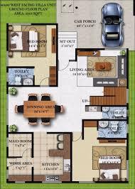 60 Luxury House Plans With Duplex House Plans West Facing Webbkyrkan Com Webbkyrkan Com
