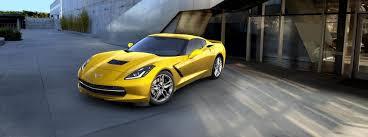corvette stingray review 2016 corvette stingray performance review