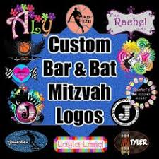 bar mitzvah giveaways top 10 favors for bar bat mitzvah celebrations bar mitzvah bat