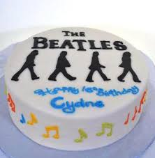 beatles cake toppers las vegas wedding cakes las vegas cakes birthday wedding